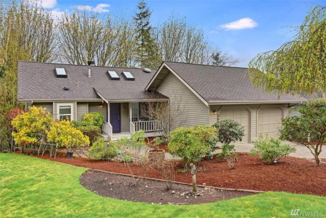 2610 NW Oakcrest Dr, Issaquah, WA 98027 (#1489253) :: Platinum Real Estate Partners