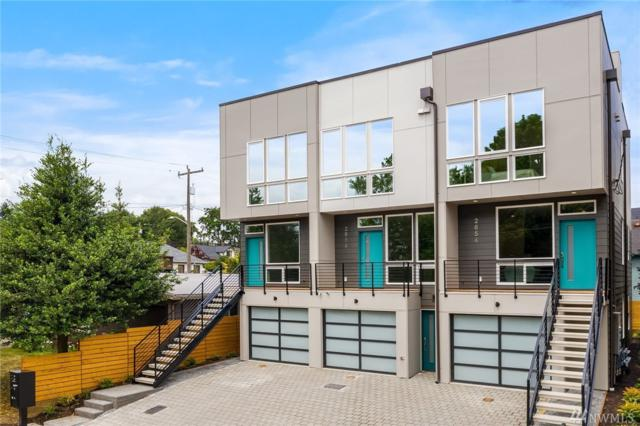 2654 NW 62nd St, Seattle, WA 98107 (#1489259) :: The Kendra Todd Group at Keller Williams