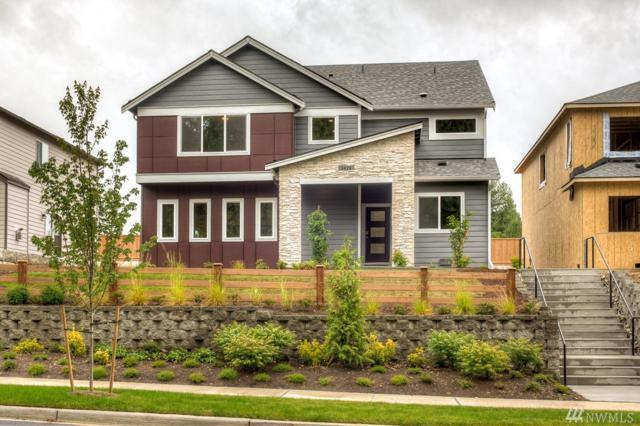 5029 83rd Ave NE #38, Marysville, WA 98270 (#1489269) :: Crutcher Dennis - My Puget Sound Homes