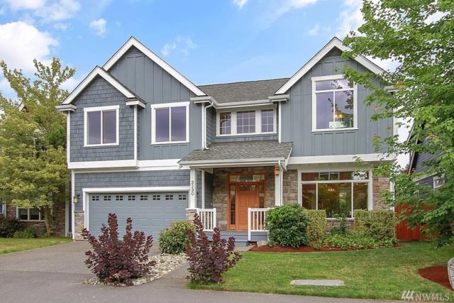 3230 NE 100th St, Seattle, WA 98125 (#1489281) :: Platinum Real Estate Partners