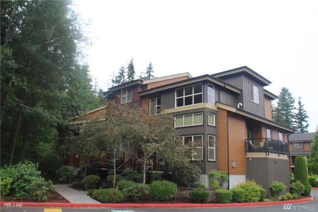 4822 Ellis Way, Mukilteo, WA 98275 (#1489294) :: Platinum Real Estate Partners