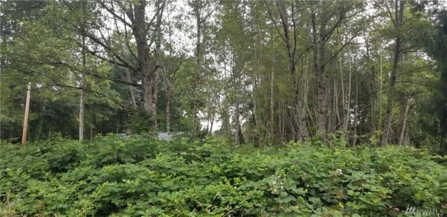 16615 190th St SE, Renton, WA 98058 (#1489295) :: Crutcher Dennis - My Puget Sound Homes