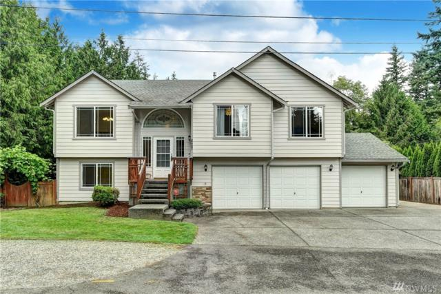 14013 Cascadian Wy, Everett, WA 98208 (#1489296) :: Mosaic Home Group