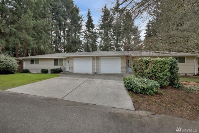 8202-8204 38th St Ct W, University Place, WA 98466 (#1489297) :: The Kendra Todd Group at Keller Williams