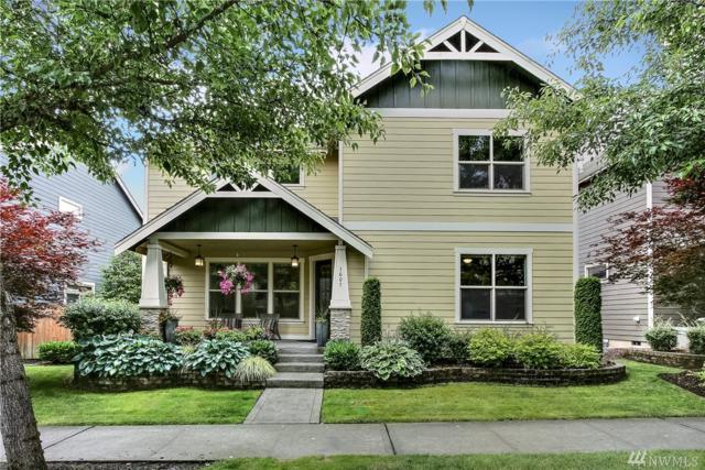 1607 Bellerive Wy SE, Olympia, WA 98501 (#1489303) :: Alchemy Real Estate