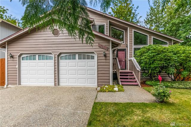 17042 SE 251st Place, Covington, WA 98042 (#1489306) :: The Kendra Todd Group at Keller Williams