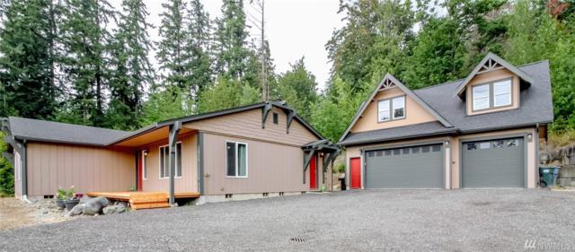 3015 Brookdale Rd E, Tacoma, WA 98446 (#1489308) :: Keller Williams Realty