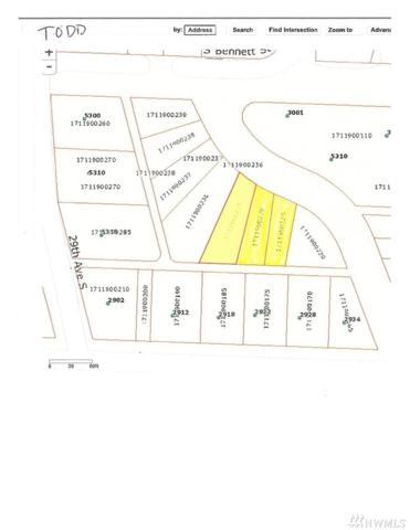0 1711905,1711900230,17119002250, Seattle, WA 98108 (#1489314) :: The Kendra Todd Group at Keller Williams