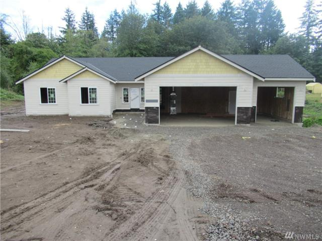 5122 SE Cottage Path Wy, Port Orchard, WA 98367 (#1489323) :: Real Estate Solutions Group