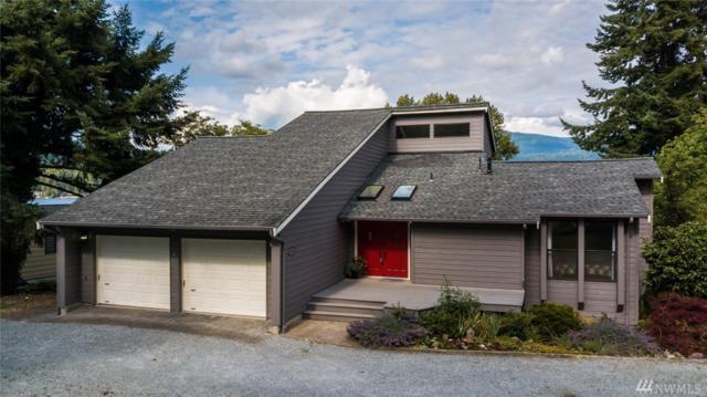 4921 Fremont St, Bellingham, WA 98229 (#1489326) :: Ben Kinney Real Estate Team
