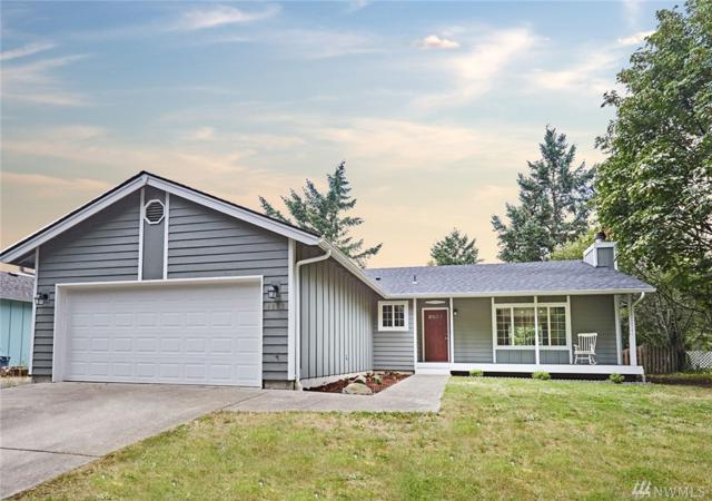 1922 Lake Dr SW, Lakebay, WA 98349 (#1489328) :: Real Estate Solutions Group
