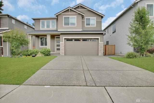 7902 204th Ave E, Bonney Lake, WA 98391 (#1489336) :: Crutcher Dennis - My Puget Sound Homes
