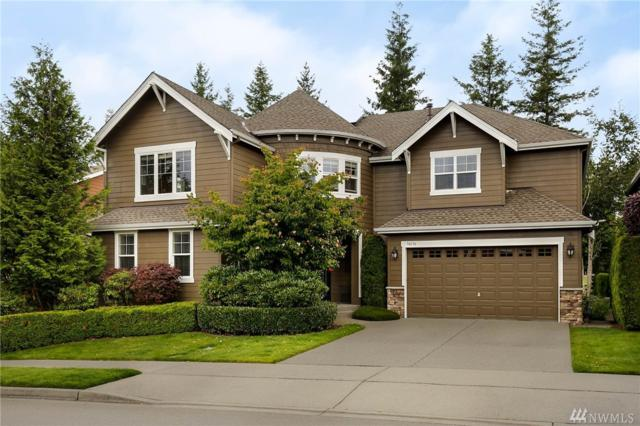 36116 SE Turnberry St, Snoqualmie, WA 98065 (#1489338) :: Platinum Real Estate Partners