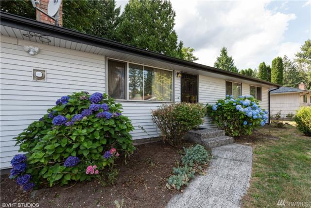 23302 Meridian Ave S, Bothell, WA 98021 (#1489340) :: Platinum Real Estate Partners