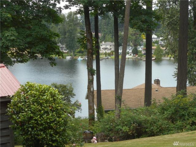 4420 S 348th Place, Auburn, WA 98001 (#1489346) :: Keller Williams Realty