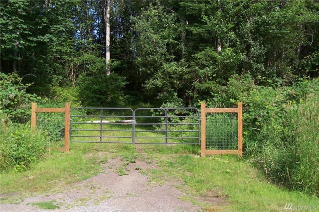 228-XX E Lake Kayak Dr, Monroe, WA 98272 (#1489349) :: Crutcher Dennis - My Puget Sound Homes