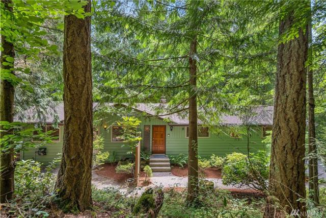 25314 SE 135th St, Issaquah, WA 98027 (#1489350) :: Kimberly Gartland Group