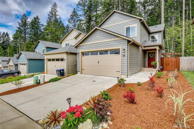 425 NE Inspiration St, Poulsbo, WA 98370 (#1489366) :: Northern Key Team