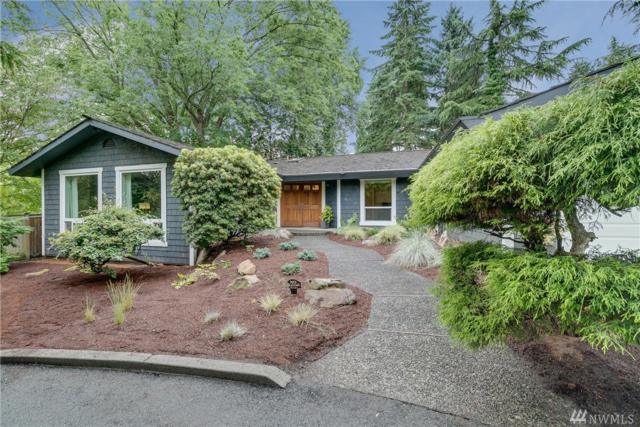 9525 Mercerwood Dr, Mercer Island, WA 98040 (#1489367) :: Platinum Real Estate Partners