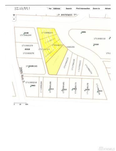 0 1711900236,1711900237,17119002, Seattle, WA 98108 (#1489374) :: The Kendra Todd Group at Keller Williams