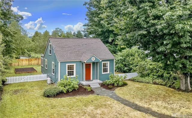 1215 Bethel St NE, Olympia, WA 98506 (#1489383) :: Platinum Real Estate Partners