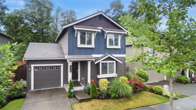 3906 E T St, Tacoma, WA 98404 (#1489388) :: Keller Williams Realty