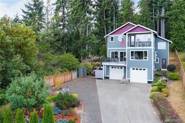 1709 Shorewood Dr, Bremerton, WA 98312 (#1489389) :: Real Estate Solutions Group
