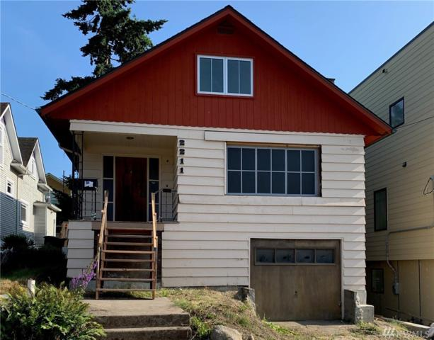2211 N 59th St, Seattle, WA 98103 (#1489391) :: Pickett Street Properties