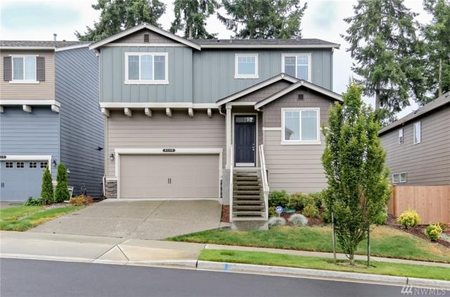 5116 52nd St W, University Place, WA 98467 (#1489392) :: The Kendra Todd Group at Keller Williams