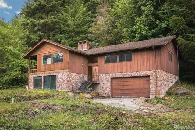 48617 282nd Ave SE, Enumclaw, WA 98022 (#1489405) :: The Kendra Todd Group at Keller Williams