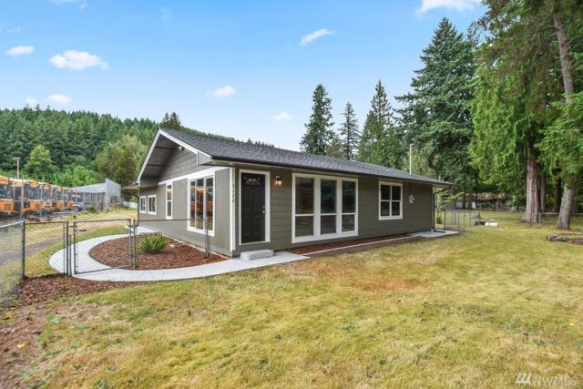 5126 Spirit Lake Hwy, Toutle, WA 98649 (#1489409) :: Platinum Real Estate Partners