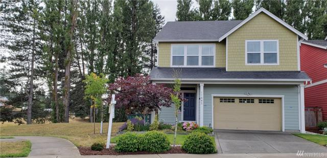 11443 5th Ave SW, Seattle, WA 98146 (#1489412) :: Platinum Real Estate Partners