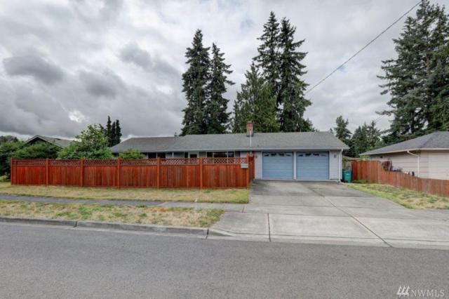 1510 22nd St SE, Auburn, WA 98002 (#1489414) :: Platinum Real Estate Partners