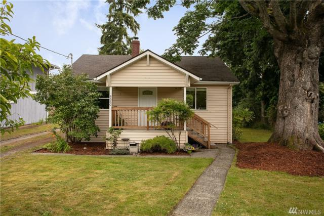 8650 12th Ave SW, Seattle, WA 98106 (#1489416) :: Canterwood Real Estate Team