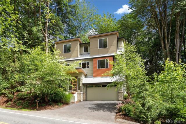 4549 NE 201st Place, Lake Forest Park, WA 98155 (#1489420) :: Platinum Real Estate Partners