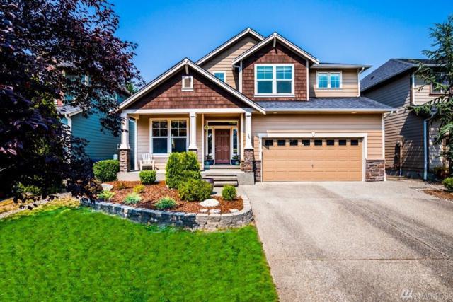 18119 115th St Ct E, Bonney Lake, WA 98391 (#1489425) :: Ben Kinney Real Estate Team