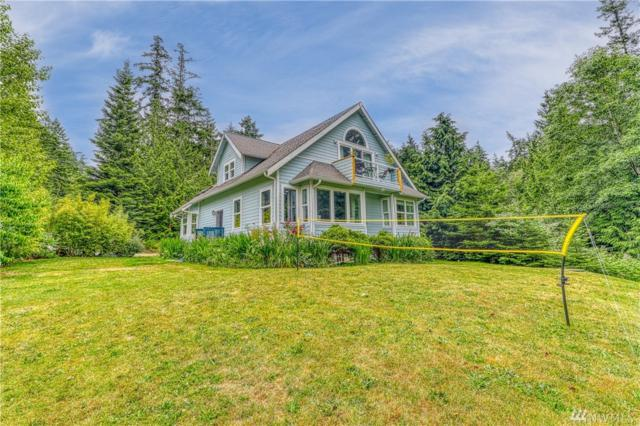 17184 Snee Oosh Rd, La Conner, WA 98257 (#1489428) :: Real Estate Solutions Group
