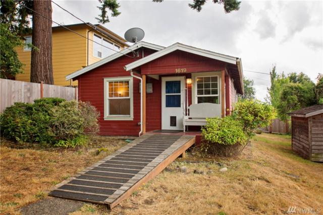 1619 7th Ave S, Olympia, WA 98501 (#1489432) :: Alchemy Real Estate