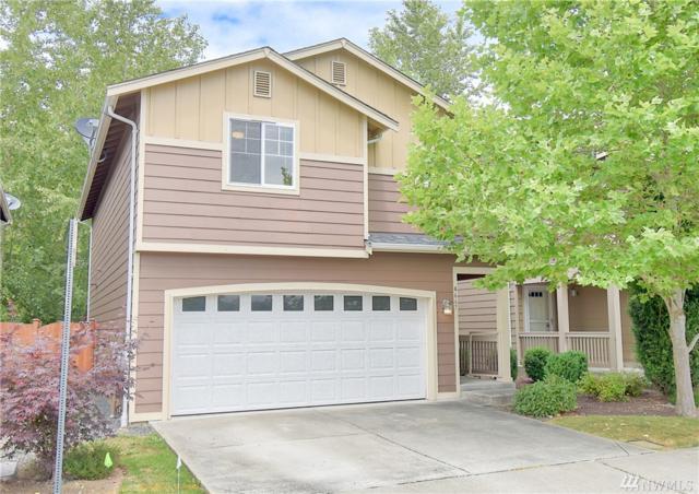 4667 148th St NE, Marysville, WA 98271 (#1489436) :: Crutcher Dennis - My Puget Sound Homes
