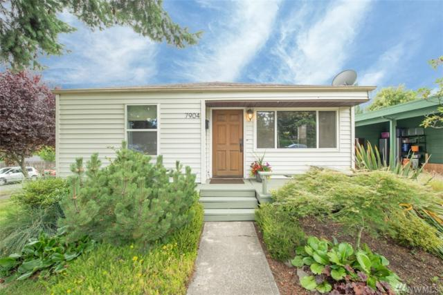 7904 13th Ave SW, Seattle, WA 98106 (#1489439) :: Canterwood Real Estate Team