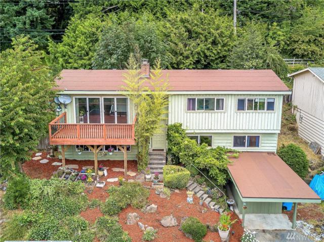 116 NW 176th Place, Shoreline, WA 98177 (#1489451) :: Keller Williams Realty