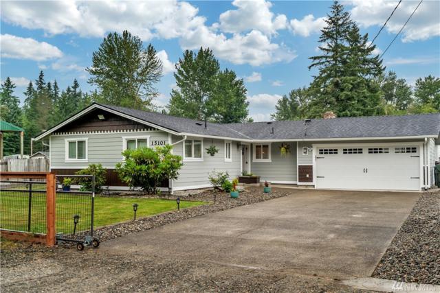 15101 50th Ave E, Tacoma, WA 98446 (#1489454) :: Kimberly Gartland Group