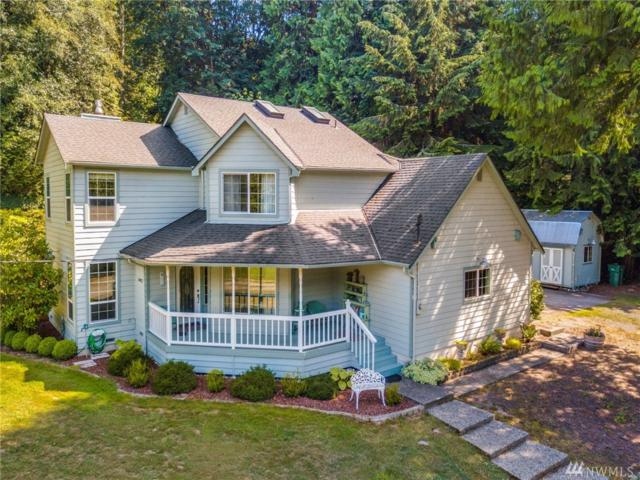 16822 80th Ave NW, Stanwood, WA 98292 (#1489456) :: Crutcher Dennis - My Puget Sound Homes