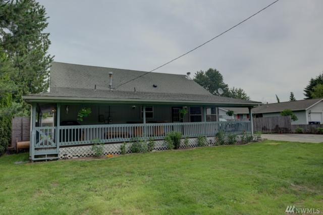 938 Alexander St, Sedro Woolley, WA 98284 (#1489457) :: Platinum Real Estate Partners