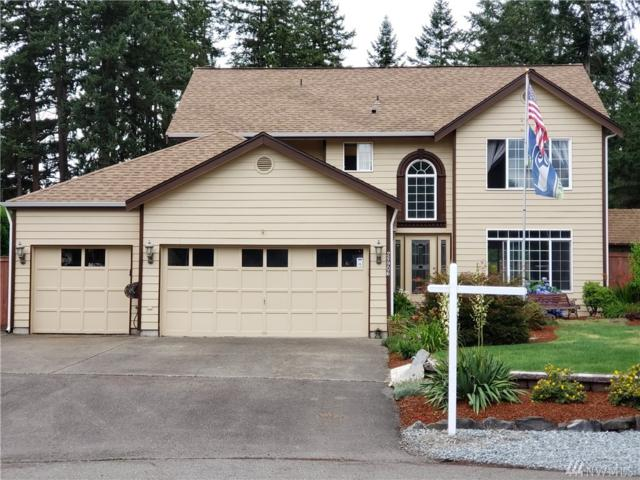 25906 68th Ave E, Graham, WA 98338 (#1489460) :: Priority One Realty Inc.