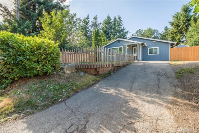 7251 E Patricia St, Port Orchard, WA 98366 (#1489463) :: Northern Key Team
