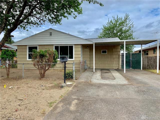 7406 S Fife, Tacoma, WA 98409 (#1489479) :: Crutcher Dennis - My Puget Sound Homes