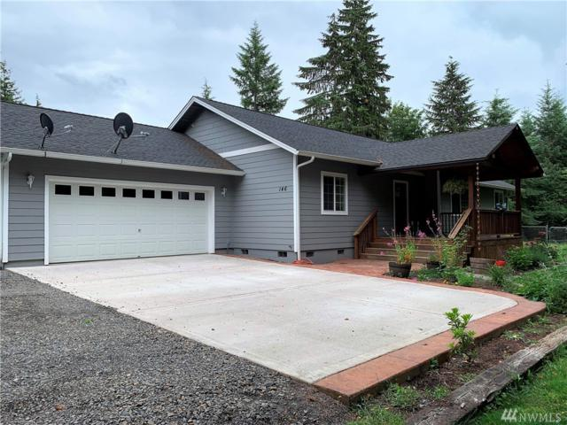 146 Oak Dr, Chehalis, WA 98532 (#1489481) :: Ben Kinney Real Estate Team
