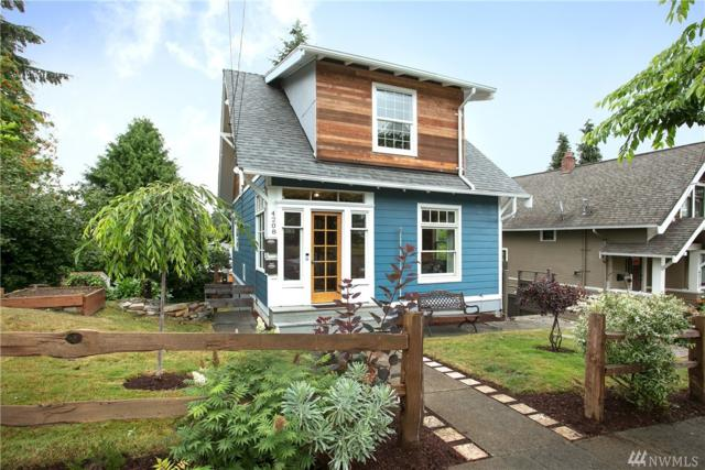 4208 S Lucile St, Seattle, WA 98118 (#1489484) :: Platinum Real Estate Partners