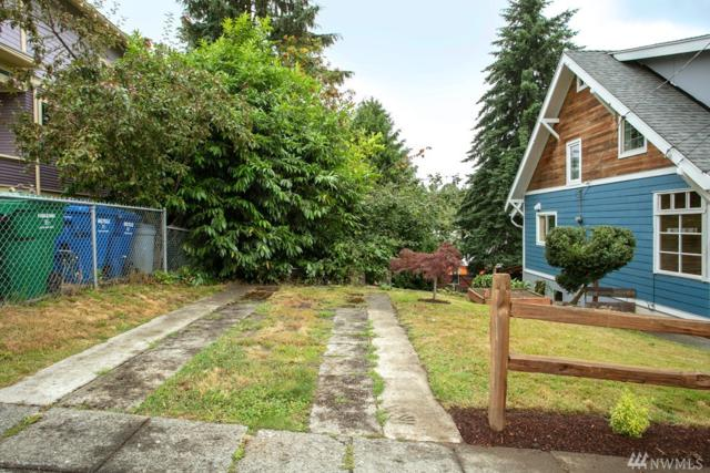 42-XX S Lucile St, Seattle, WA 98118 (#1489494) :: Platinum Real Estate Partners